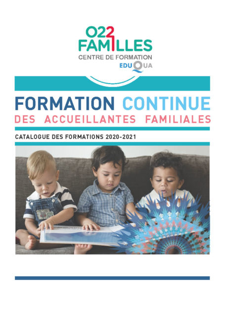 Couv Formation_Continue_AF_Page_01