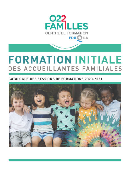 Couv Formation_Initiale_AF_Page_01